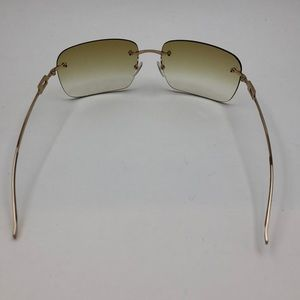 74e8efd8731 Gucci Accessories - ⭐️Authentic  GUCCI  GG1780 STRASS 577AK Sunglasses
